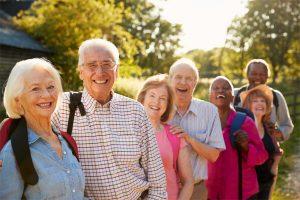 Medical-advantages-of-CBD-for-Seniors.jpg