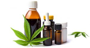 Health-Benefits-Of-Cannabidiol-CBD-Oil.jpg